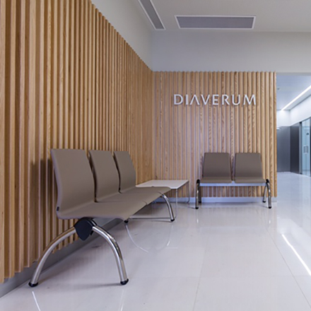 Diaverum Portugal opens the new Entrecampos Dialysis Center: A flagship unit in the very center of Lisbon