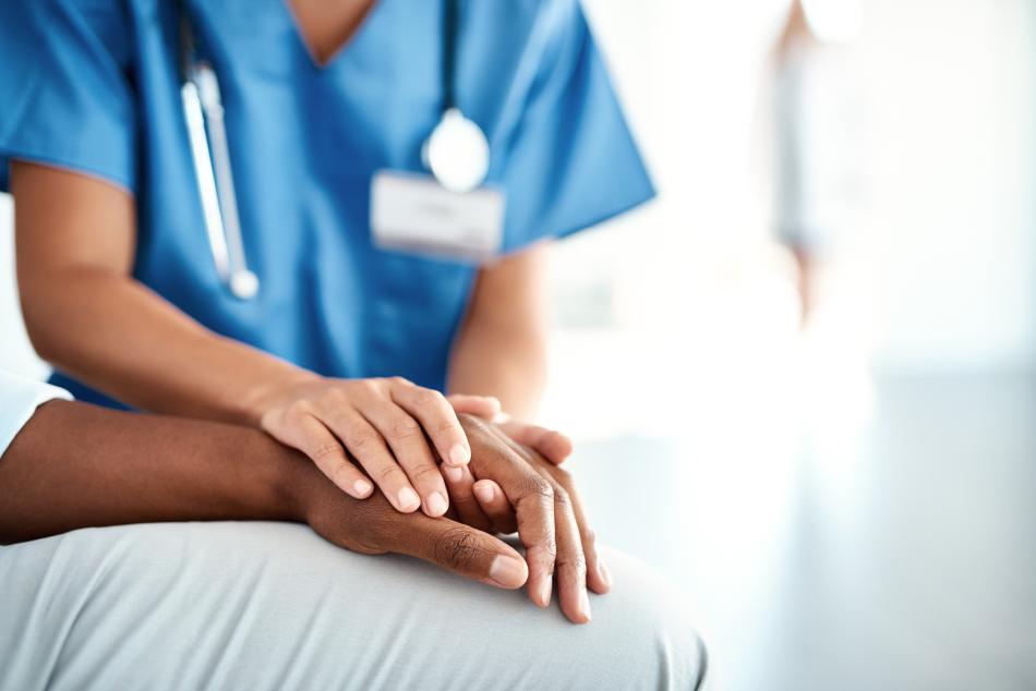 Life enhancing renal care