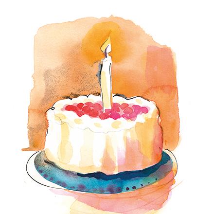 grattis på 1års dagen Grattis på 1 års dagen Diaverum Nacka! grattis på 1års dagen