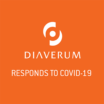 Diaverum responds to COVID-19